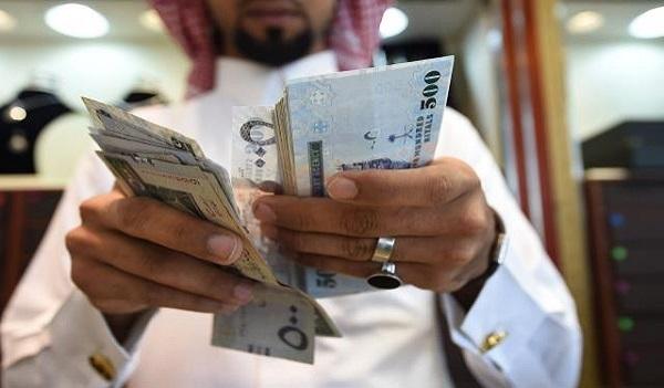 اشترك الان مجانا و اكسب 2000 ريال سعودي نقدا اسبوعيا